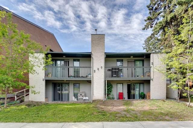 247 17 Avenue NE, Calgary, AB T2E 1L9 (#A1116236) :: Calgary Homefinders