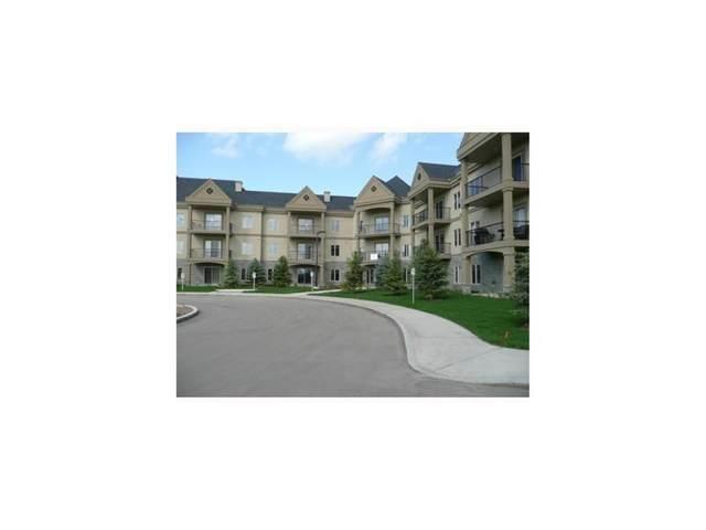 52 Cranfield Link SE #146, Calgary, AB T3M 0N9 (#A1116418) :: Calgary Homefinders