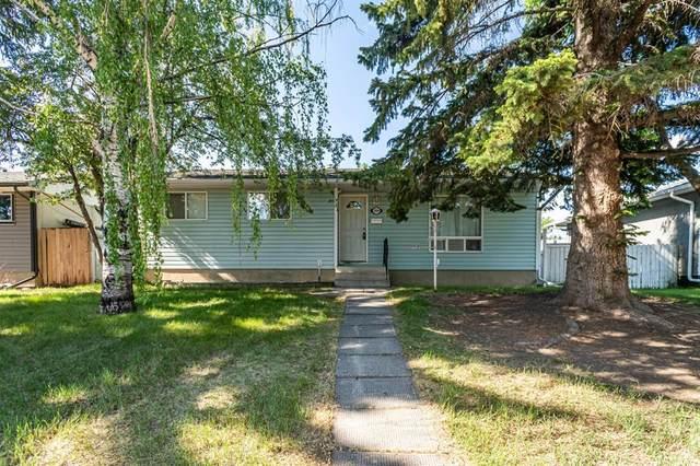 204 Foritana Road SE, Calgary, AB T2A 2B6 (#A1116500) :: Western Elite Real Estate Group