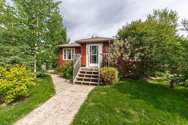 4722 48 Street, Lloydminister, SK S9V 0K5 (#A1116856) :: Calgary Homefinders