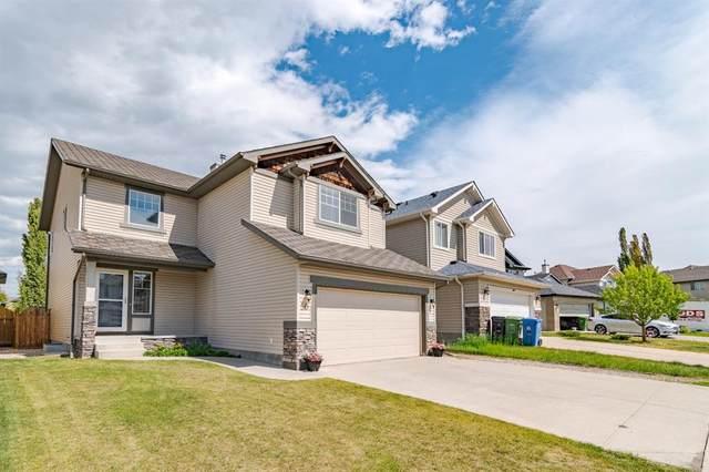 50 Weston Park SW, Calgary, AB T3H 5E6 (#A1116883) :: Calgary Homefinders