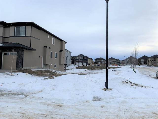 255 Kinniburgh Place, Chestermere, AB T1X 1Y2 (#A1116956) :: Calgary Homefinders