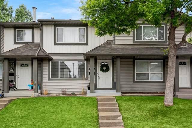 137 Woodborough Terrace SW, Calgary, AB T2W 5B4 (#A1117503) :: Calgary Homefinders