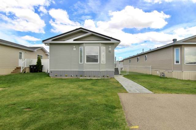 53 Meadowplace Crescent E, Brooks, AB T1R 0R5 (#A1117530) :: Calgary Homefinders
