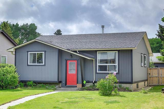 225 Marquis Place SE, Airdrie, AB T4A 1Y5 (#A1117550) :: Calgary Homefinders