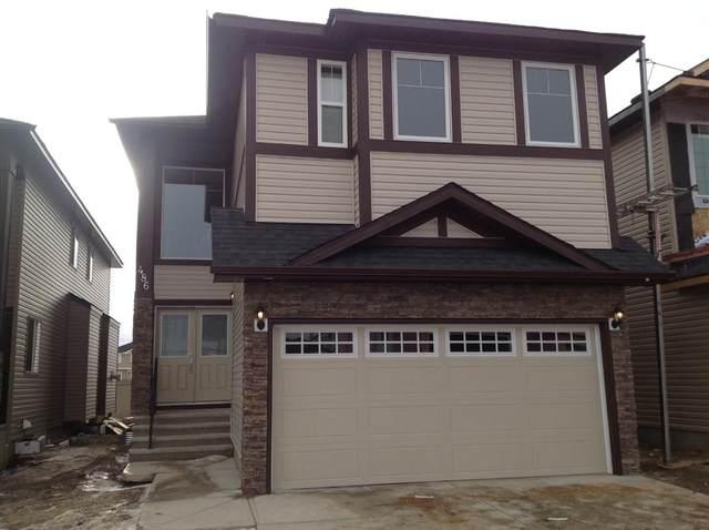 494 Saddlelake Drive NE, Calgary, AB T3J 0R7 (#A1117559) :: Calgary Homefinders