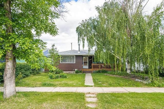 5704 51 Street, Lloydminister, AB T9V 0R5 (#A1117690) :: Calgary Homefinders