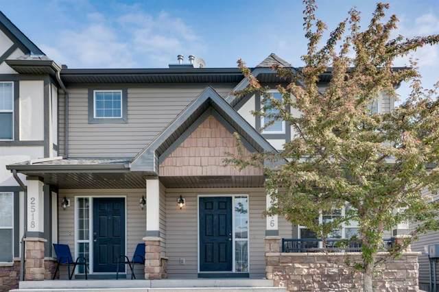 2516 Eversyde Avenue SW, Calgary, AB T2Y 5G8 (#A1117867) :: Calgary Homefinders