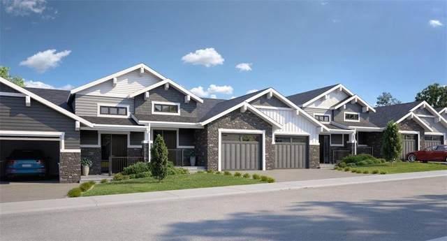 12562 Crestmont Boulevard SW, Calgary, AB T3B 3B3 (#A1117892) :: Calgary Homefinders