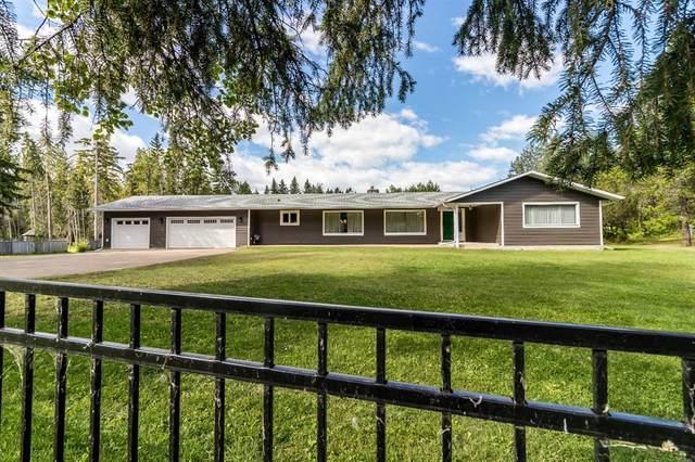 37564 Range Road 275, Rural Red Deer County, AB T4N 2B2 (#A1118054) :: Greater Calgary Real Estate