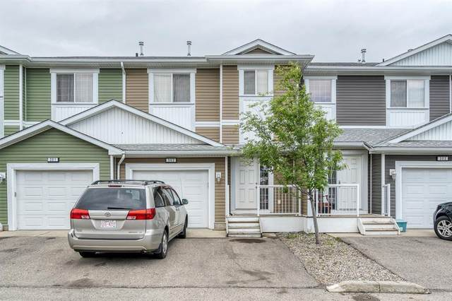 800 Yankee Valley Boulevard SE #302, Airdrie, AB T4A 2L1 (#A1118169) :: Calgary Homefinders