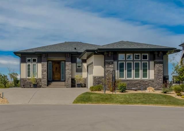 29 Artesia Pointe, Heritage Pointe, AB T1S 4K6 (#A1118382) :: Western Elite Real Estate Group