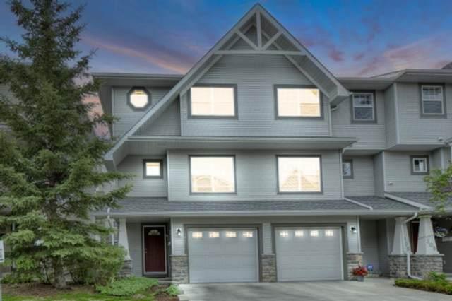 301 Inglewood Grove SE, Calgary, AB T2G 5R4 (#A1118391) :: Calgary Homefinders