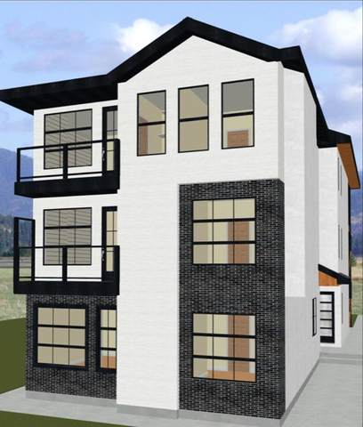 1829 27 Avenue SW, Calgary, AB T2T 1H2 (#A1118398) :: Calgary Homefinders