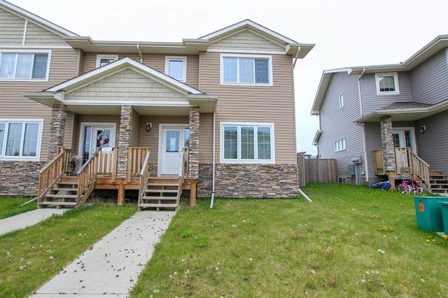 18 Ross Close, Sylvan Lake, AB T4S 0K4 (#A1118532) :: Greater Calgary Real Estate