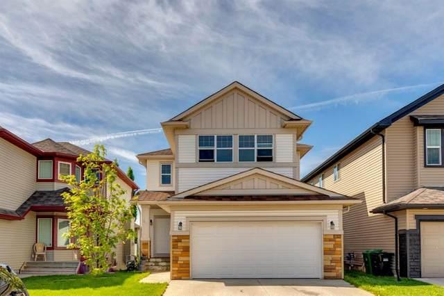 80 Everglen Close SW, Calgary, AB T2Y 3K2 (#A1118586) :: Calgary Homefinders