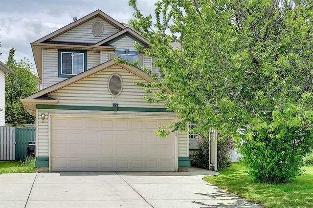 59 Somerglen Road SW, Calgary, AB T2Y 3S2 (#A1118639) :: Calgary Homefinders