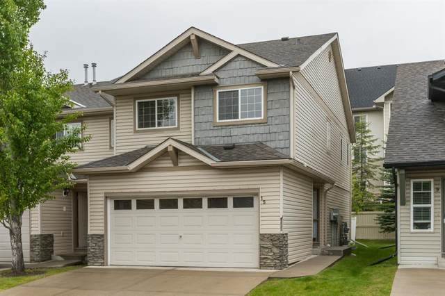 15 Eversyde Court SW, Calgary, AB T2Y 4S3 (#A1118758) :: Calgary Homefinders