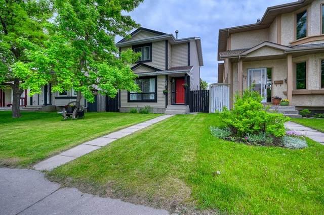 39 Erin Green Way SE, Calgary, AB T2B 3C2 (#A1118796) :: Calgary Homefinders