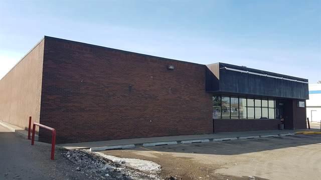 6207 67A Street, Red Deer, AB T4N 6V4 (#A1118842) :: Calgary Homefinders