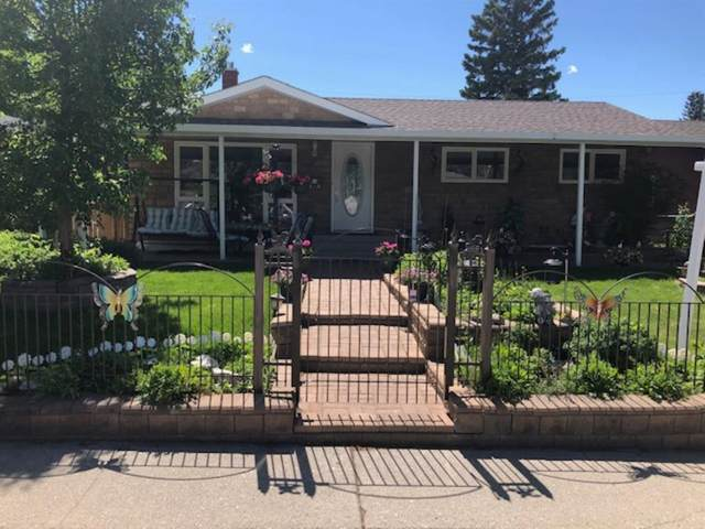 45 Foxwell Road SE, Calgary, AB T2H 1A4 (#A1118870) :: Calgary Homefinders