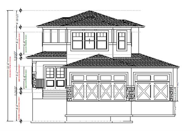 136 Sandpiper Landing, Chestermere, AB T1X 1Y8 (#A1118874) :: Calgary Homefinders