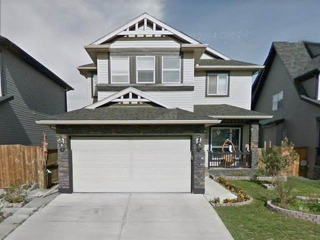 113 Seagreen Manor, Chestermere, AB T1X 0E7 (#A1119005) :: Calgary Homefinders