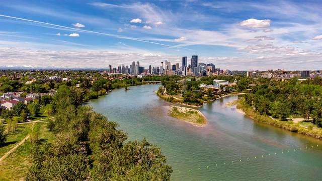 126 Inglewood Grove SE, Calgary, AB T2G 5R4 (#A1119028) :: Calgary Homefinders