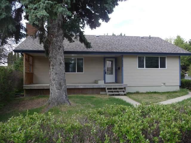 5545 37 Street, Red Deer, AB T4N 0W2 (#A1119334) :: Calgary Homefinders