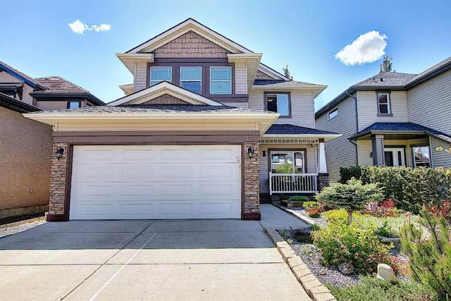 13 Royal Birch Hill NW, Calgary, AB T3G 5X7 (#A1119346) :: Calgary Homefinders