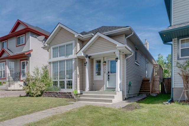200 Arbour Grove Close NW, Calgary, AB T3G 4J2 (#A1119451) :: Calgary Homefinders