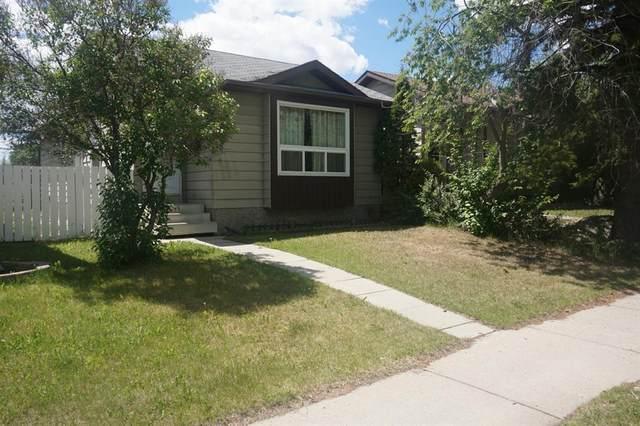 925 Erin Woods Drive SE, Calgary, AB T2B 2X1 (#A1119483) :: Calgary Homefinders