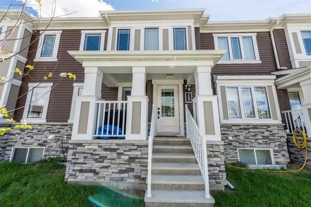 1165 140 Avenue NW, Calgary, AB T3P 0Y8 (#A1119506) :: Calgary Homefinders