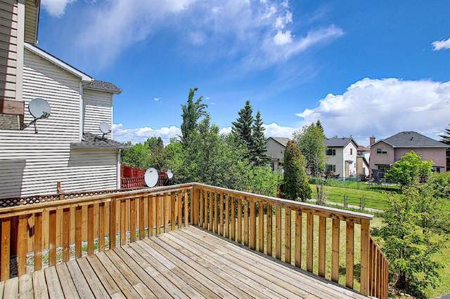 22 Somercrest Close SW, Calgary, AB T2Y 3H7 (#A1119597) :: Calgary Homefinders