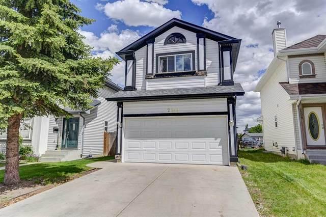 250 Covewood Park NE, Calgary, AB T3K 4V7 (#A1119673) :: Calgary Homefinders