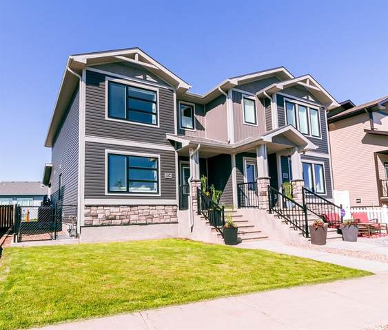5234 Southlands Drive SE, Medicine Hat, AB T1B 0M4 (#A1119679) :: Calgary Homefinders