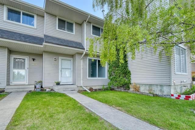 3235 56 Street NE #1028, Calgary, AB T1Y 2X7 (#A1119736) :: Calgary Homefinders