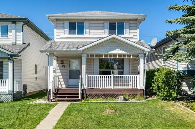 97 Arbour Wood Mews NW, Calgary, AB T3G 4B5 (#A1119755) :: Western Elite Real Estate Group