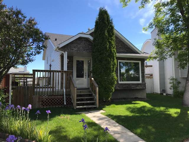 76 Erin Green Mews SE, Calgary, AB T2J 3A1 (#A1119884) :: Calgary Homefinders