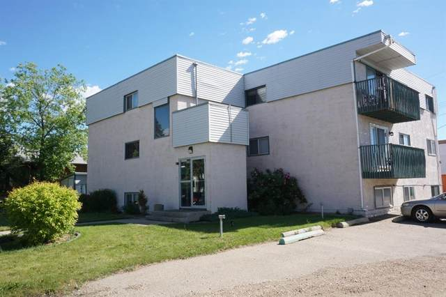 5903 55 Avenue, Red Deer, AB T4N 4N8 (#A1119951) :: Calgary Homefinders
