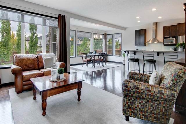 211 Royal Oak Bay NW, Calgary, AB T3G 6A4 (#A1119953) :: Western Elite Real Estate Group