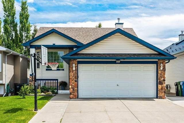 140 Millview Square SW, Calgary, AB T2Y 3Y5 (#A1120002) :: Calgary Homefinders