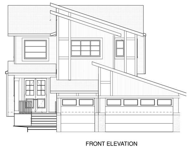 181 Saddlelake Terrace NE, Calgary, AB T3J 2E8 (#A1120164) :: Calgary Homefinders