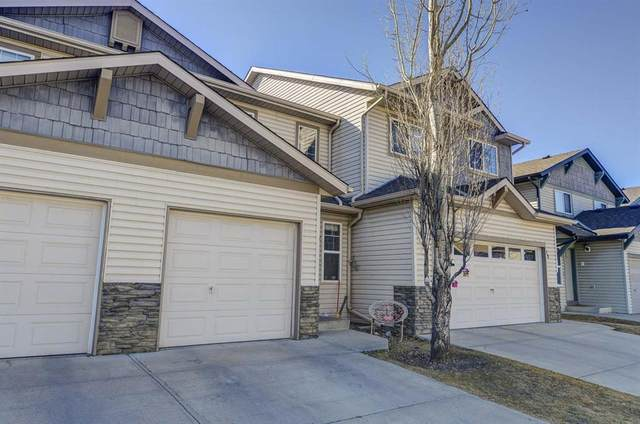 17 Eversyde Court SW, Calgary, AB T2Y 4S3 (#A1120200) :: Calgary Homefinders
