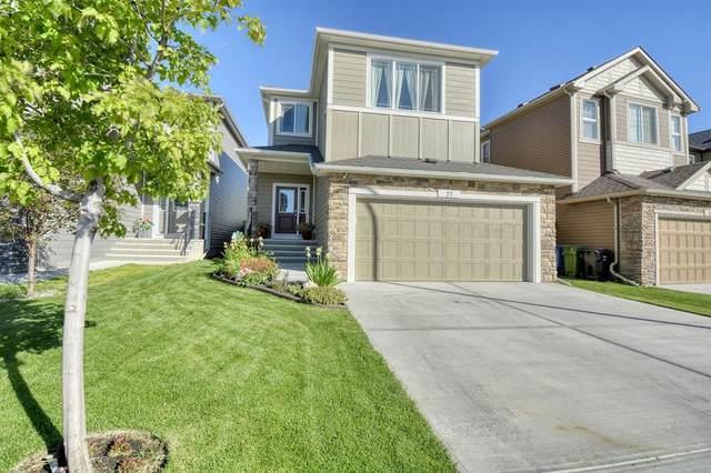 77 Legacy Glen View SE, Calgary, AB T2X 3E2 (#A1120210) :: Greater Calgary Real Estate
