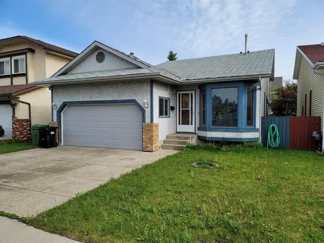 6723 26 Avenue NE, Calgary, AB  (#A1120561) :: Calgary Homefinders