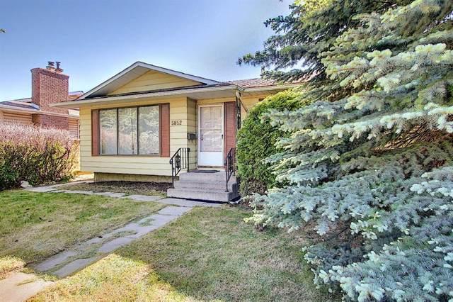 5052 Whitestone Way NE, Calgary, AB T1Y 1T1 (#A1121187) :: Calgary Homefinders