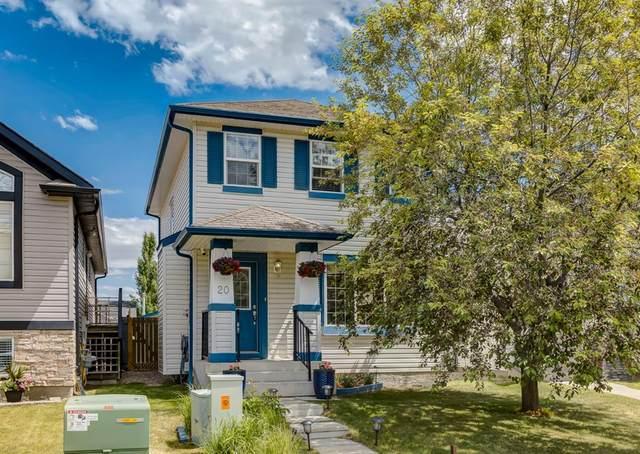 20 Everridge Road SW, Calgary, AB T2Y 4S8 (#A1121337) :: Calgary Homefinders