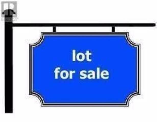809 Mandalay Boulevard, Carstairs, AB T0M 0N0 (#A1121449) :: Greater Calgary Real Estate