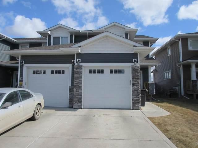 15 Sullivan Close, Red Deer, AB T4P 0P8 (#A1121738) :: Calgary Homefinders